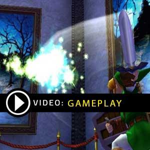 Buy The Legend of Zelda Ocarina of Time 3D Nintendo 3DS