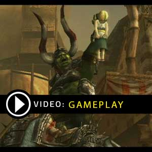The Legend of Zelda Twilight Princess Nintendo Wii U Gameplay Video
