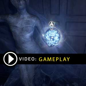 The Lighthouse Gameplay Video