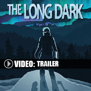 Buy The long Dark CD Key Compare Prices