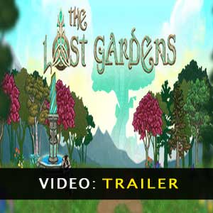 Buy The Lost Gardens CD Key Compare Prices