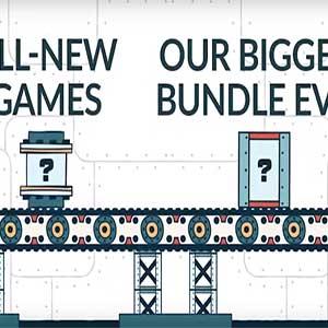 biggest bundle