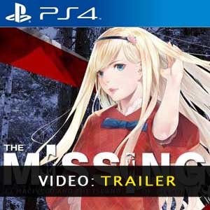The MISSING J.J. Macfield and the Island of Memories PS4 Prices Digital or Box Edition
