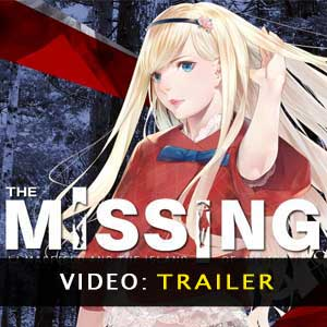 Buy The MISSING J.J. Macfield and the Island of Memories CD Key Compare Prices
