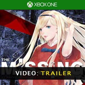 The MISSING J.J. Macfield and the Island of Memories Xbox One Prices Digital or Box Edition