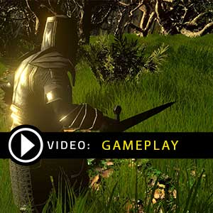 The Monk and the Warrior The Heart of the King Gameplay Video