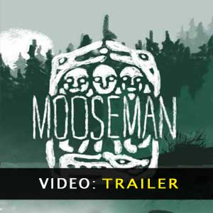 Buy The Mooseman CD Key Compare Prices