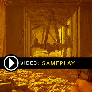 The Mummy Pharaoh Gameplay Video
