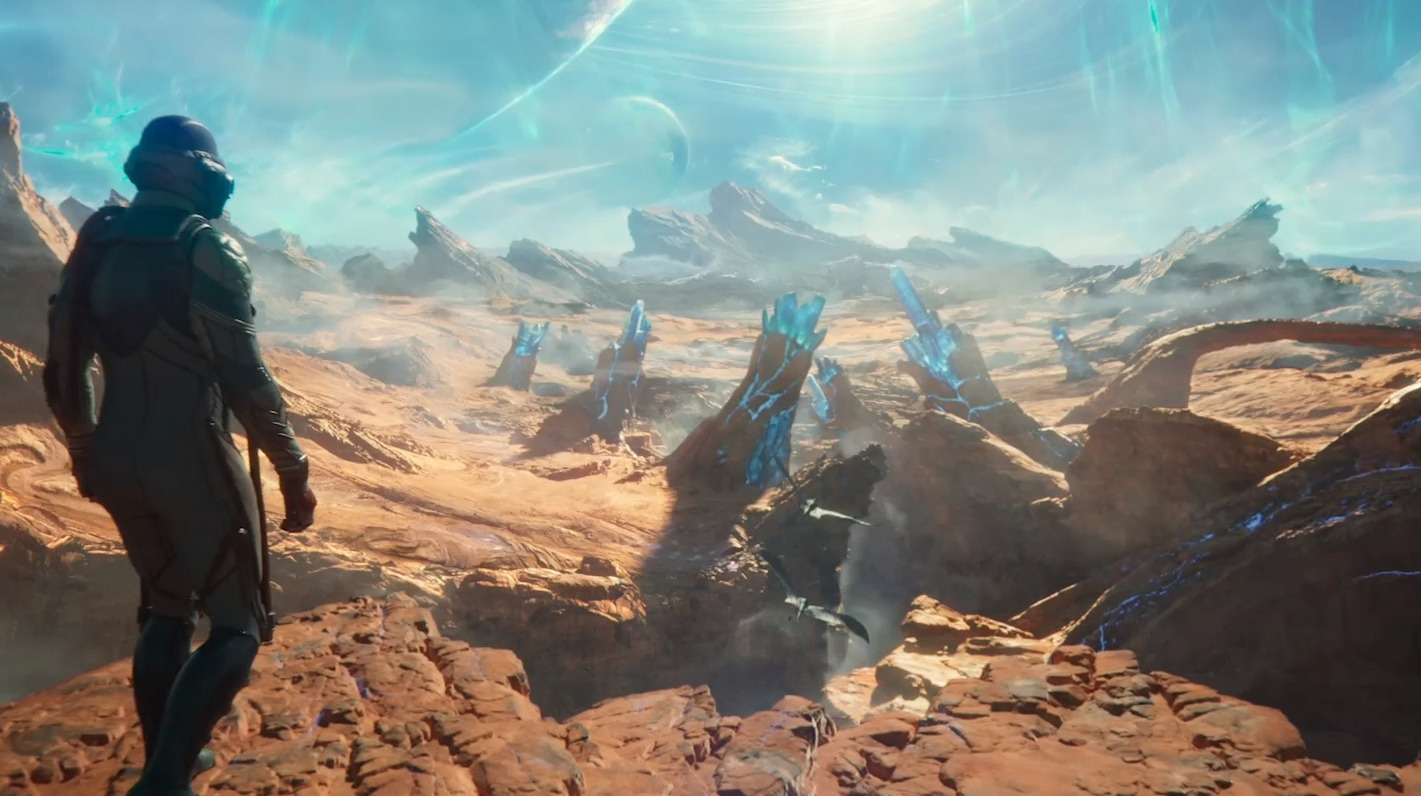 compare the outer worlds online game codes