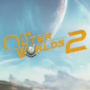 The Outer Worlds 2 – First Trailer Officially Announces Game