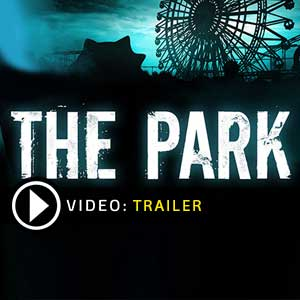 Buy The Park CD Key Compare Prices