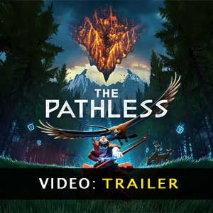 Buy The Pathless CD Key Compare Prices
