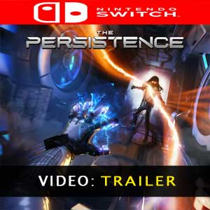 The Persistence Nintendo Switch Prices Digital or Box Edition