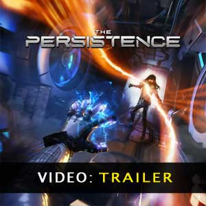 Buy The Persistence CD Key Compare Prices