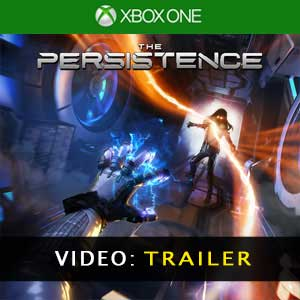 The Persistence Xbox One Prices Digital or Box Edition