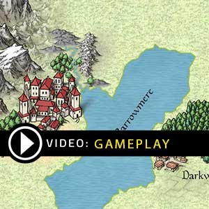 The Qaedon Wars The Story Begins Gameplay Video