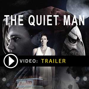 Buy THE QUIET MAN CD Key Compare Prices