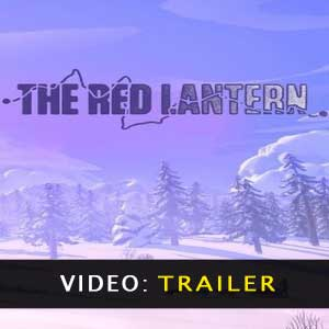 Buy The Red Lantern CD Key Compare Prices