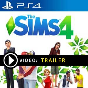 The Sims 4 PS4 Prices Digital Or Box Edition