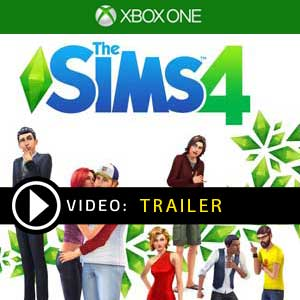 The Sims 4 Xbox One Prices Digital Or Box Edition