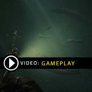 The Sinking City Investigator Pack Gameplay Video