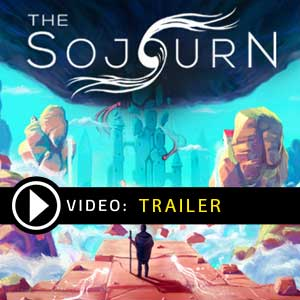 Buy The Sojourn CD Key Compare Prices
