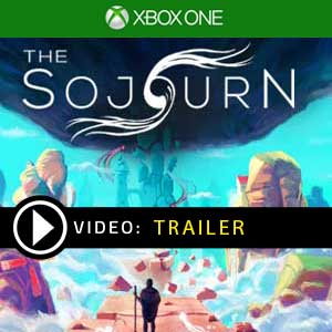 The Sojourn Xbox One Prices Digital or Box Edition