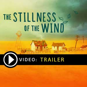 Buy The Stillness of the Wind CD Key Compare Prices