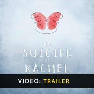 Buy The Suicide of Rachel Foster CD Key Compare Prices
