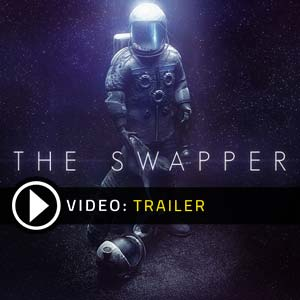 Buy The Swapper CD Key Compare Prices