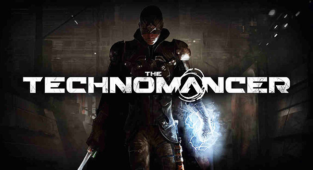 http://www.allkeyshop.com/blog/wp-content/uploads/the-technomancer-cd-key-pc-download-80x65.jpg