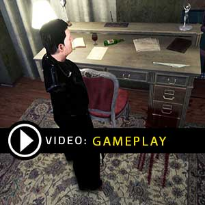 THE UNCLEARNESS Gameplay Video
