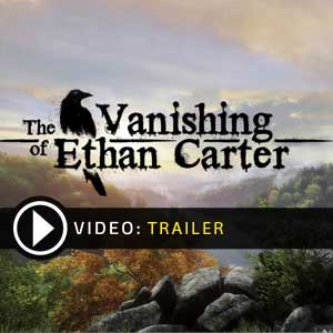 Buy The Vanishing of Ethan Carter CD Key Compare Prices