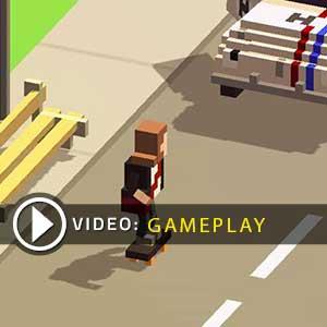 The VideoKid Xbox One Gameplay Video