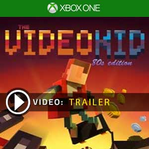 The VideoKid Xbox One Prices Digital or Box Edition