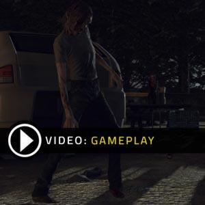 The Walking Dead Survival Instinct Gameplay Video