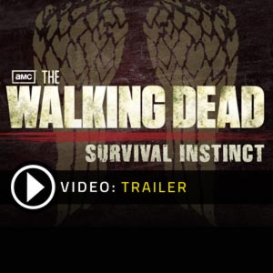 Buy The Walking Dead Survival Instinct CD Key Compare Prices