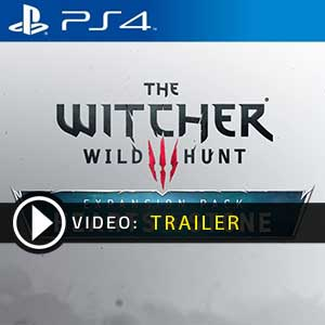 The Witcher 3 Wild Hunt Hearts of Stone PS4 Prices Digital or Physical Edition