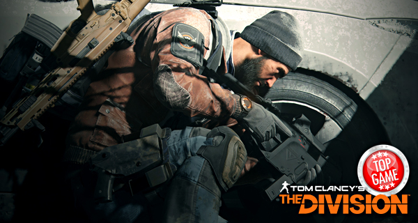 the_division_banner2