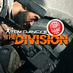 the_division_featured_image1-150x150