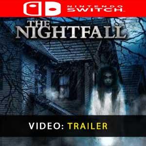 TheNightfall