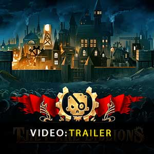 Buy They Are Billions CD Key Compare Prices