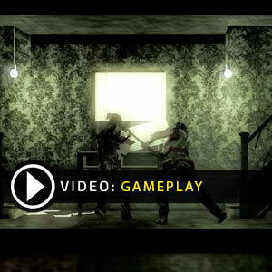 This War of Mine Gameplay Video