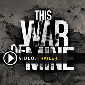 Buy This War of Mine CD Key Compare Prices