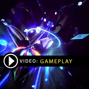 Thumper Gameplay Video