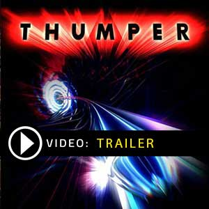 Buy Thumper CD Key Compare Prices