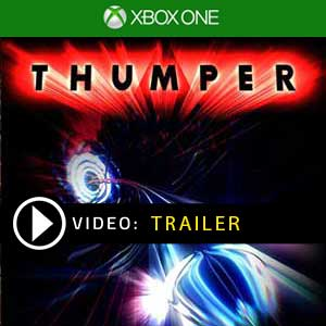 Thumper Xbox One Prices Digital Or Box Edition