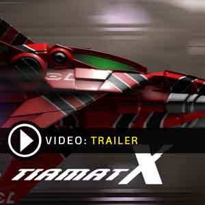 Buy Tiamat X CD Key Compare Prices