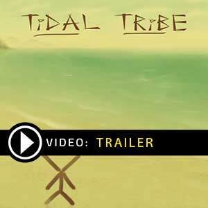 Buy Tidal Tribe CD Key Compare Prices