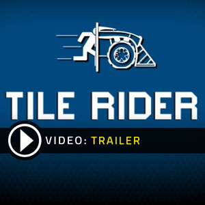 Buy Tile Rider CD Key Compare Prices